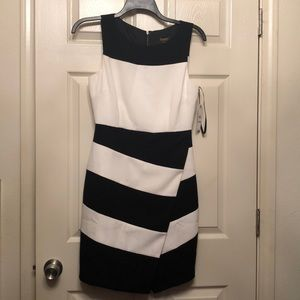 Shelli Segal dress